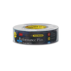 3M 8979 48mm X 23M Performance Plus Duct Tape