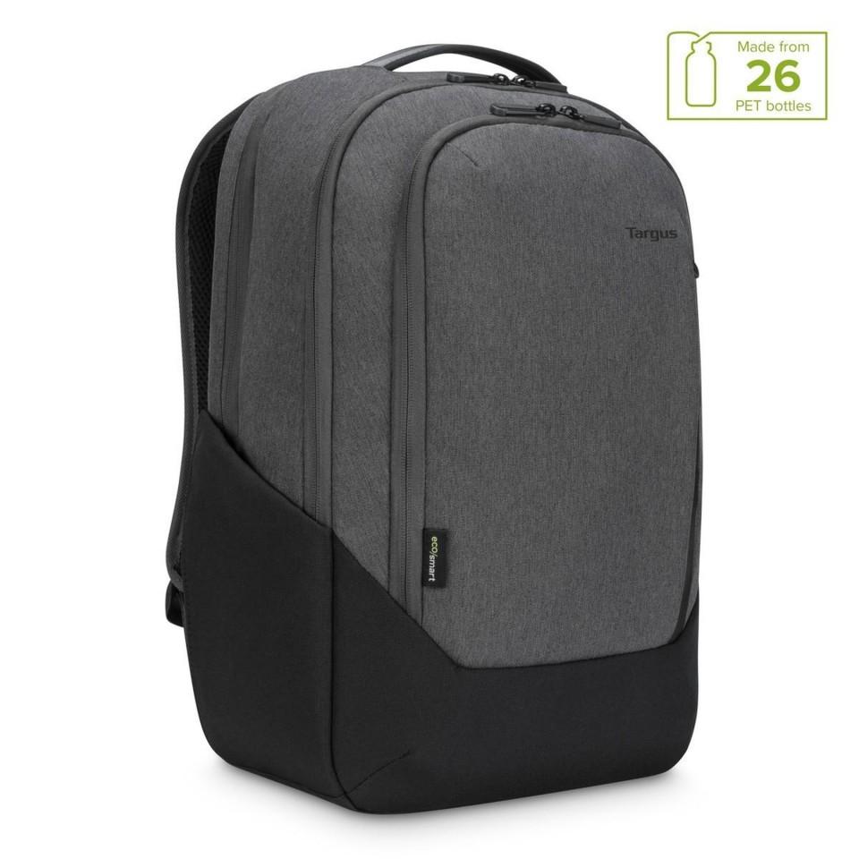 Targus Cypress Ecosmart Hero Backpack 15.6inch Grey