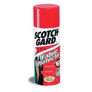 3M 283G Scotchguard Fabric Protector Can