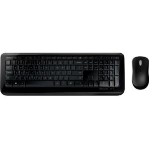 Microsoft Wireless Desktop 850 Keyboard & Mouse