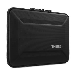 Thule Gauntlet 4.0 Macbook Sleeve 13in Black