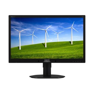 Philips 22Inch LED Monitor