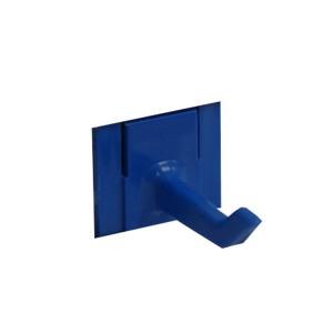 Tool Flex Hook Green 28/TF58532
