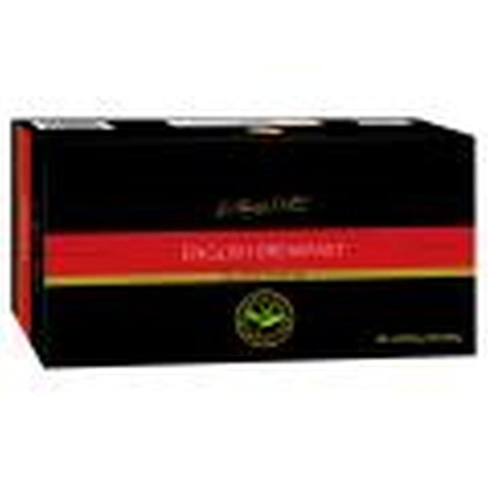 Sir Thomas Lipton English Breakfast Tea Bags Box 100