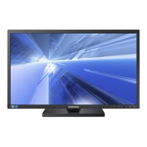 Samsung Full HD Monitor 24inch