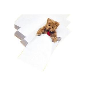 Jiffylite Shurtuff Bag Size St3 280X380Mm Pkt 100