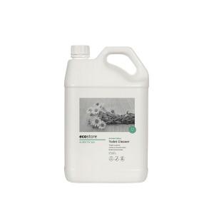 ecostore Eucalyptus Antibacterial Toilet Cleaner 5 Litre CTE5