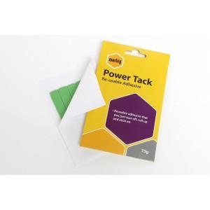 Marbig Power Tack Adhesive 75g