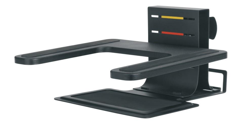 Kensington SmartFit Adjustable Laptop Stand